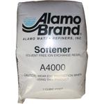Hạt lọc trao đổi ion Alamo