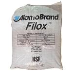 Hạt lọc Filox-R Alamo